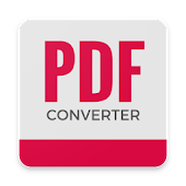 Doc Scan - Phone PDF Creator