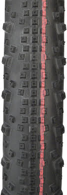 "Schwalbe Thunder Burt Tire: 27.5 x 2.10"" Evolution Line, Addix Speed Compound, SnakeSkin, Tubeless Easy alternate image 1"