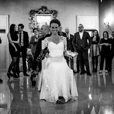 Fotografo di matrimoni Marco Angeri (marcoangeri). Foto del 25.03.2017