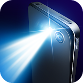 Super Flashlight – Brightest Torch