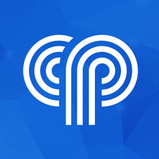 Download Coinplug Bitcoin Wallet app apk latest version 4 6