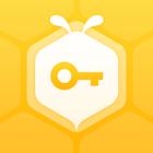 BeeVPN: VPN Master, Fast VPN