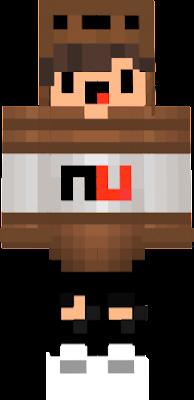NUBE XD