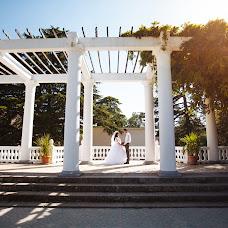 Wedding photographer Talyat Arslanov (Arslanov). Photo of 23.08.2016