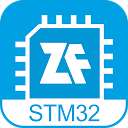 Zarchiver Google Play のアプリ