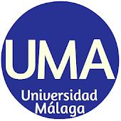 Campus Universitario UMA