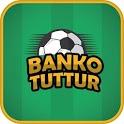 Banko Tuttur - İddaa tahmini, maç tahmini icon