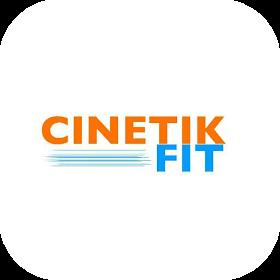 Cinetikfit