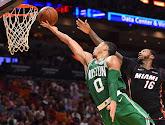 Miami Heat wordt tegenstander van LA Lakers in NBA Finals na overwinning tegen Boston Celtics
