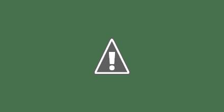 Photo: Messerschmitt Bf-109E-3 del Ejército del Aire tras la Guerra Civil.