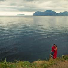 Wedding photographer Yuliya Mischenko (Kavisho13). Photo of 12.07.2015