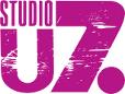 U7 Media logo