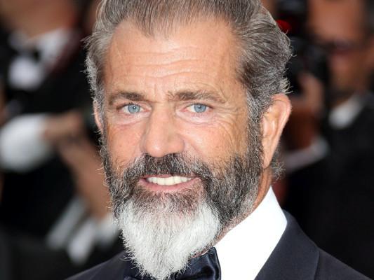 barba-gibson.jpg