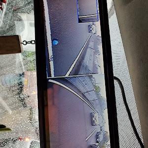 ハイエースバン  のカスタム事例画像 マーぷんさんの2020年06月30日23:16の投稿