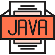 Java Quiz: 700+ Java Questions with Explanations
