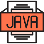 Java Quiz: 700+ Java Questions with Explanations 4.0