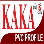 KAKA PVC PROFILE