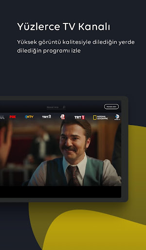 TV+ screenshot 8