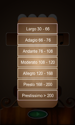 Violin Tuner Tools 2.42 screenshots 7