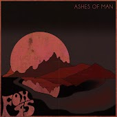 Ashes of Man