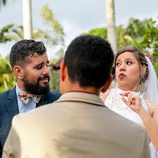 ช่างภาพงานแต่งงาน Soares Junior (soaresjunior) ภาพเมื่อ 25.01.2019