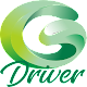 Download GoGresik Driver App For PC Windows and Mac