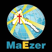 Maezer Semay TV and Radio Network