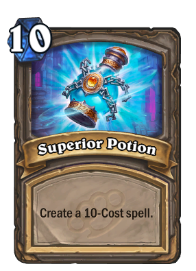 +10-Superior Potion.png