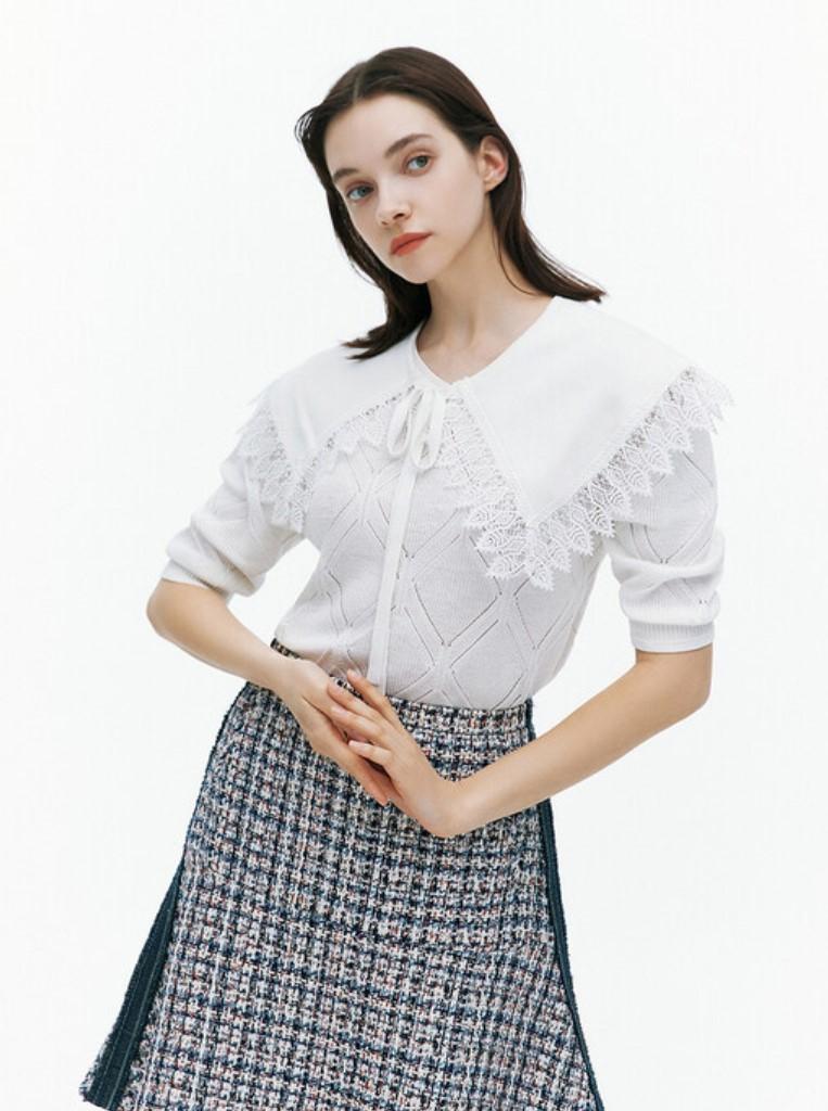 jisoo dress2