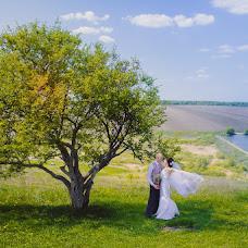 Свадебный фотограф Ивета Урлина (sanfrancisca). Фотография от 18.05.2013