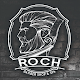 ROCH barbershop Android apk