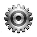 Motomizer Free Edition icon