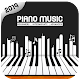 Real Piano Music : Piano Keyboard 2019 Download on Windows