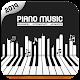 Real Piano Music : Piano Keyboard 2019 Download on Windows