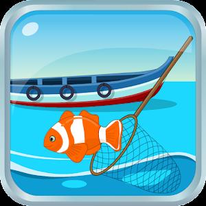 Fishing Business
