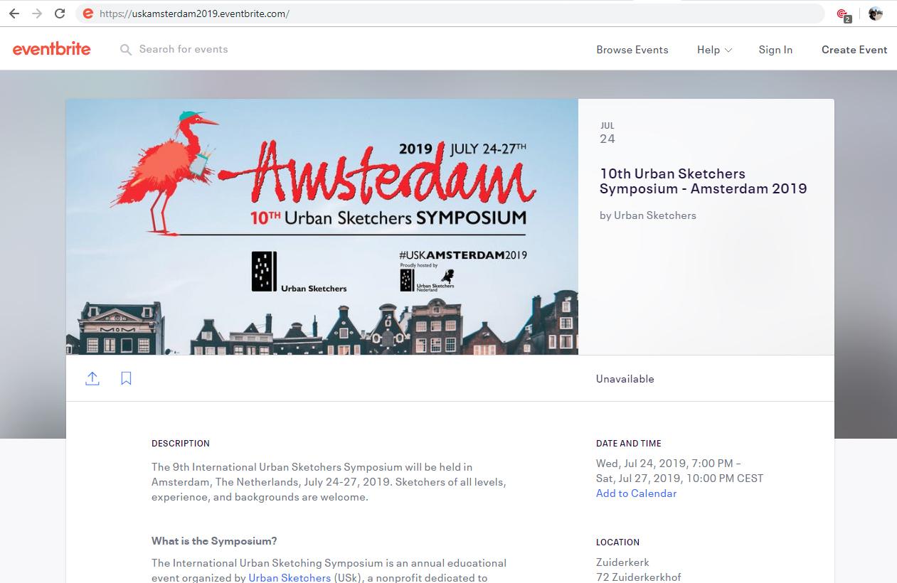 find a date in amsterdam