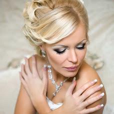 Wedding photographer Iliana Shilenko (IlianaShilenko). Photo of 11.02.2013