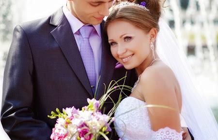 Видео как раздевают невест