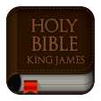 King James .. file APK for Gaming PC/PS3/PS4 Smart TV