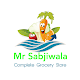 Download Mr sabjiwala For PC Windows and Mac