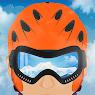 Установить  Thermal Rider