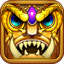 Temple Castle Run 1.0.1