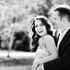 Wedding photographer Ekaterina Ivanova (ivkate). Photo of 26.06.2015