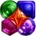 GemMover Free icon
