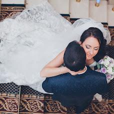 Wedding photographer Rashad Aliev (Rashadali). Photo of 24.09.2015