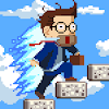 Infinite Stairs 1.3.27 APK