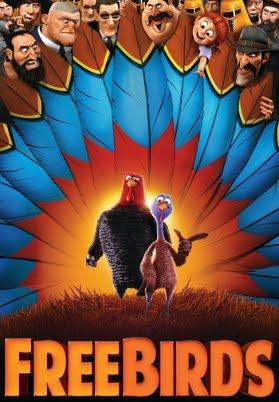free birds - movies & tv on google play, Powerpoint templates