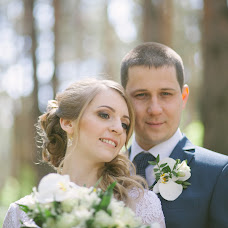 Wedding photographer Pavel Matorcev (Paul1010). Photo of 19.06.2016