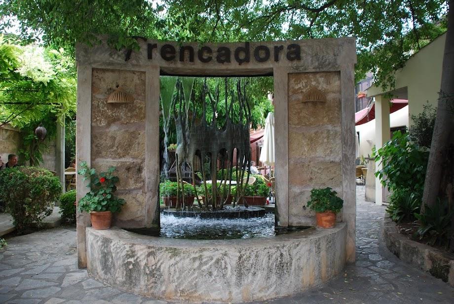 Foto La Trencadora 3