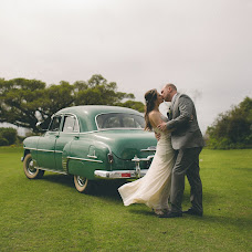 Wedding photographer Patrick Peil (patrickpeil). Photo of 25.05.2016